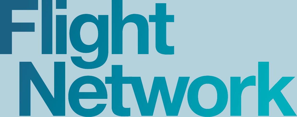 Flight Network logo