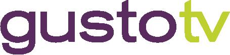 Gusto TV Logo